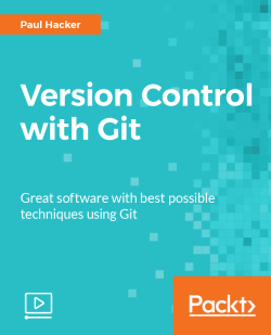 Version Control with Git [Video]