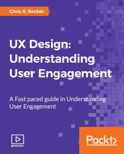 UX Design: Understanding User Engagement [Video]