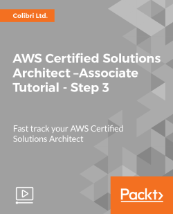 Example of Using SQS and SNS - AWS Certified Solutions Architect