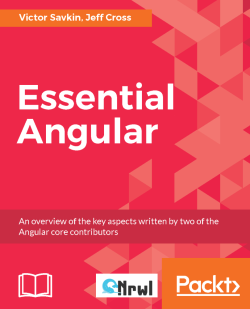 Host element - Essential Angular 4