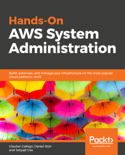 Hands-On AWS System Administration