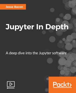 Jupyter In Depth [Video]