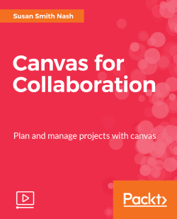 Canvas for Collaboration [Video]