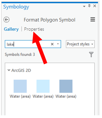 Adding and configuring layers - ArcGIS Pro 2 x Cookbook