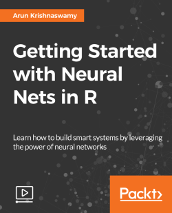 Build a 3 Layer MLP with Keras - Getting Started with Neural