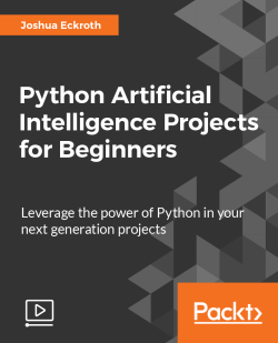 The Problem of Text Classification - Python Artificial