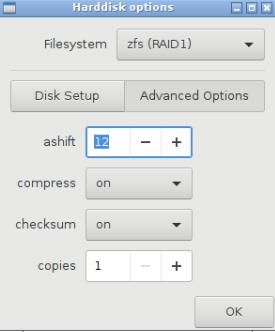 Proxmox Hardware Raid Or Zfs