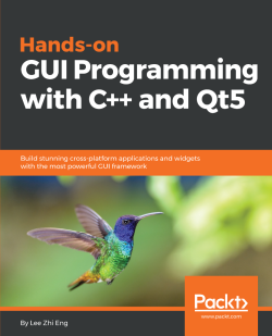 Introduction to Qt Quick and QML - Hands-On GUI Programming
