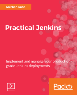 Practical Jenkins [Video]