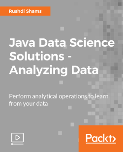 Extracting PDF Text Using Apache Tika - Java Data Science Solutions