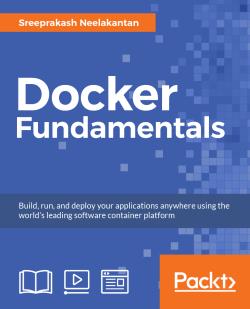 Docker Fundamentals [Integrated Course]