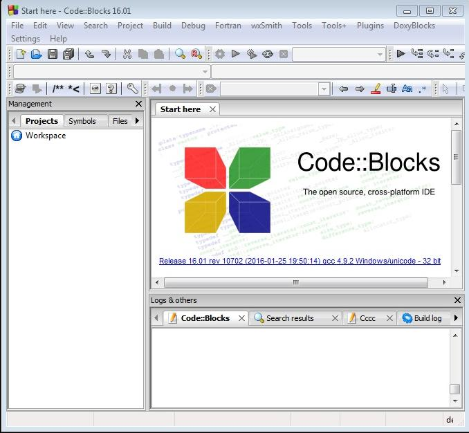 Configuring Windows victim machine - Penetration Testing