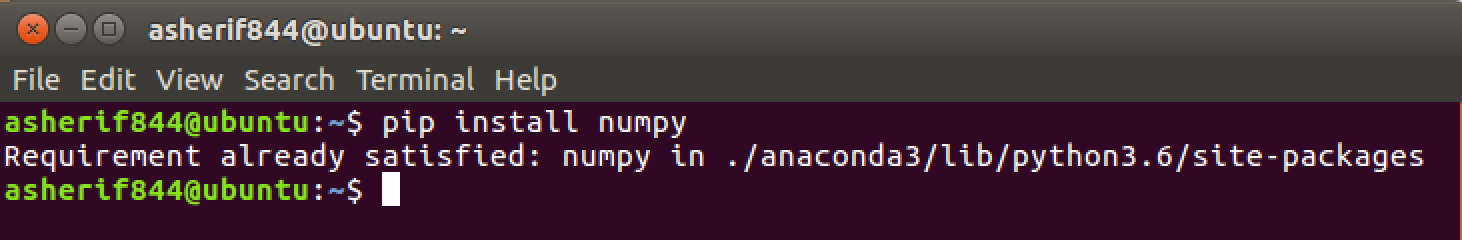 Converting a PySpark dataframe to an array - Apache Spark Deep