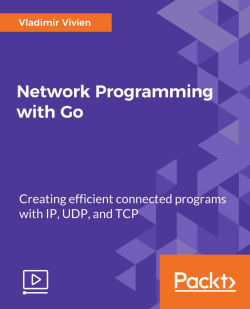 Stream-Oriented Socket Programming with TCP - Network Programming