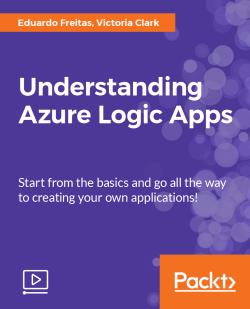 Understanding Azure Logic Apps [Video]