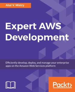 AWS Serverless Application Model (SAM) - Expert AWS Development