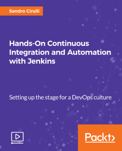 Configure the EC2 Plugin - Hands-On Continuous Integration and
