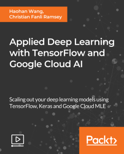 Datasets, Feature Columns, and Estimators - Applied Deep Learning