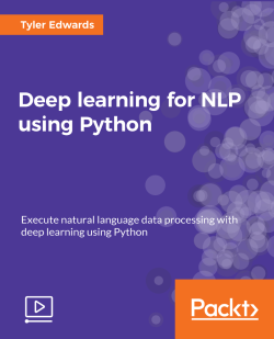 Hierarchy of Ideas or Chunking - Deep learning for NLP using Python