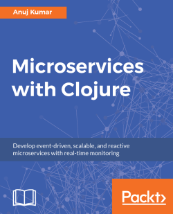 Microservices with Clojure