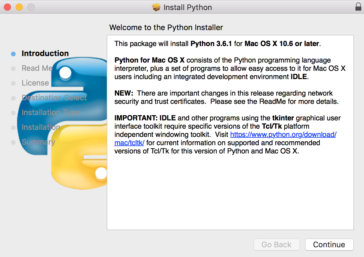 Xcode 7.3 download