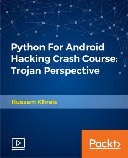 Integrating SSH reverse Shell Into Facebook Hacking Trojan - Python