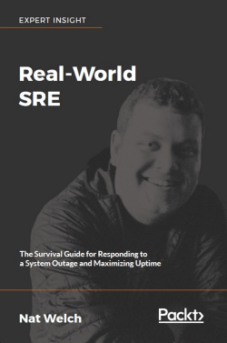 Real-World SRE