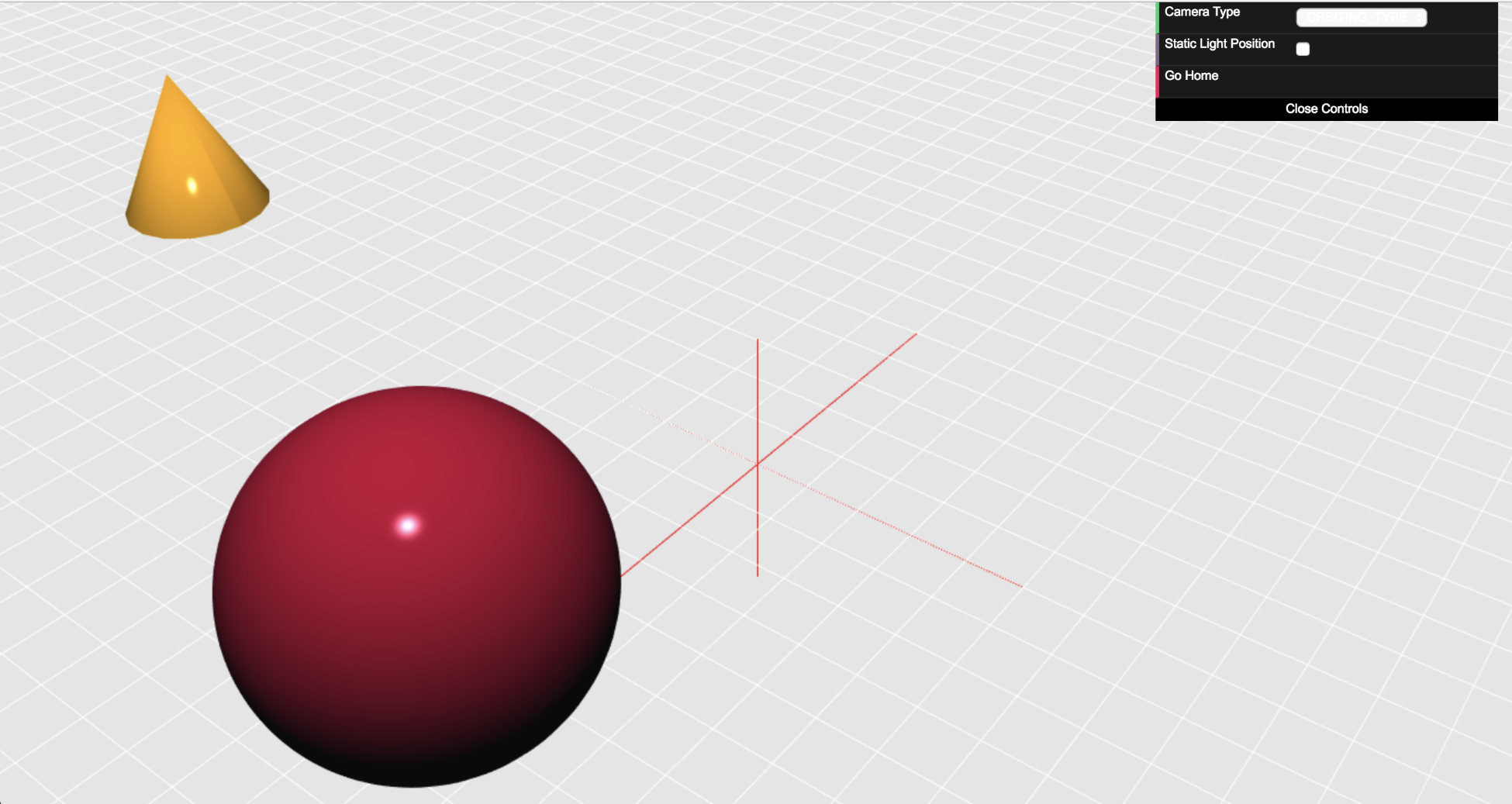Time for Action: Simple Animation - Real-Time 3D Graphics
