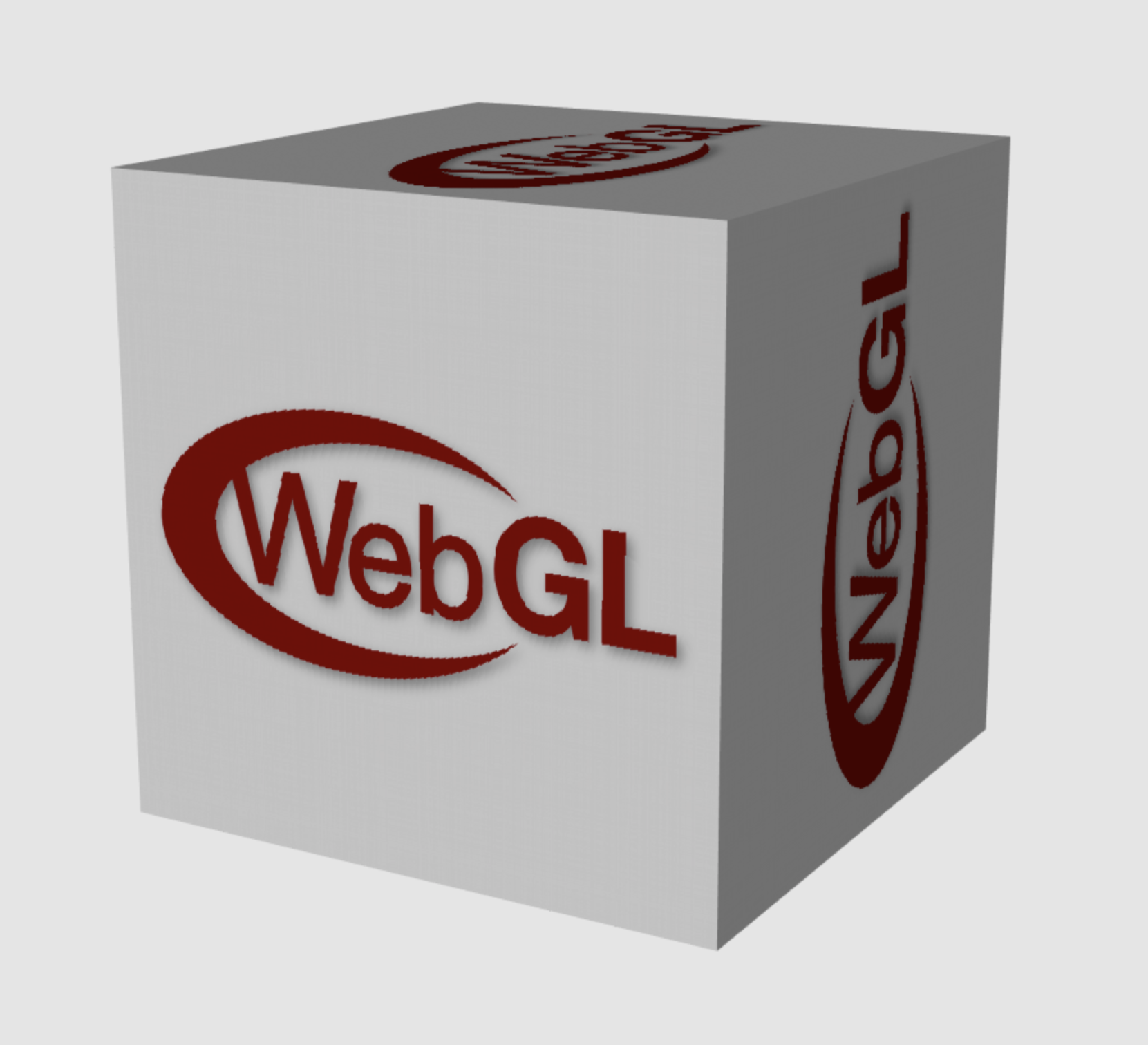 What Is Texture Mapping? - Real-Time 3D Graphics with WebGL 2
