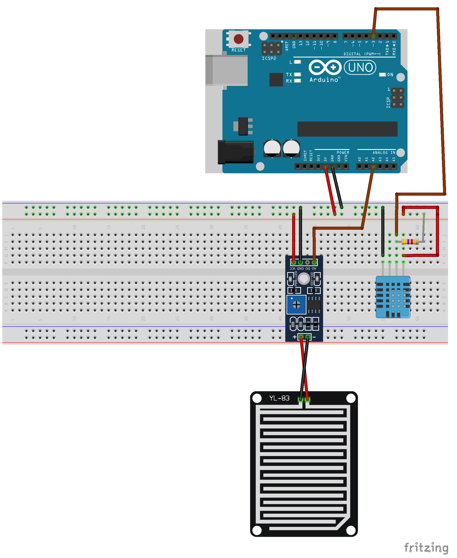 Superb Circuit Diagrams Mastering Arduino Wiring 101 Cranwise Assnl