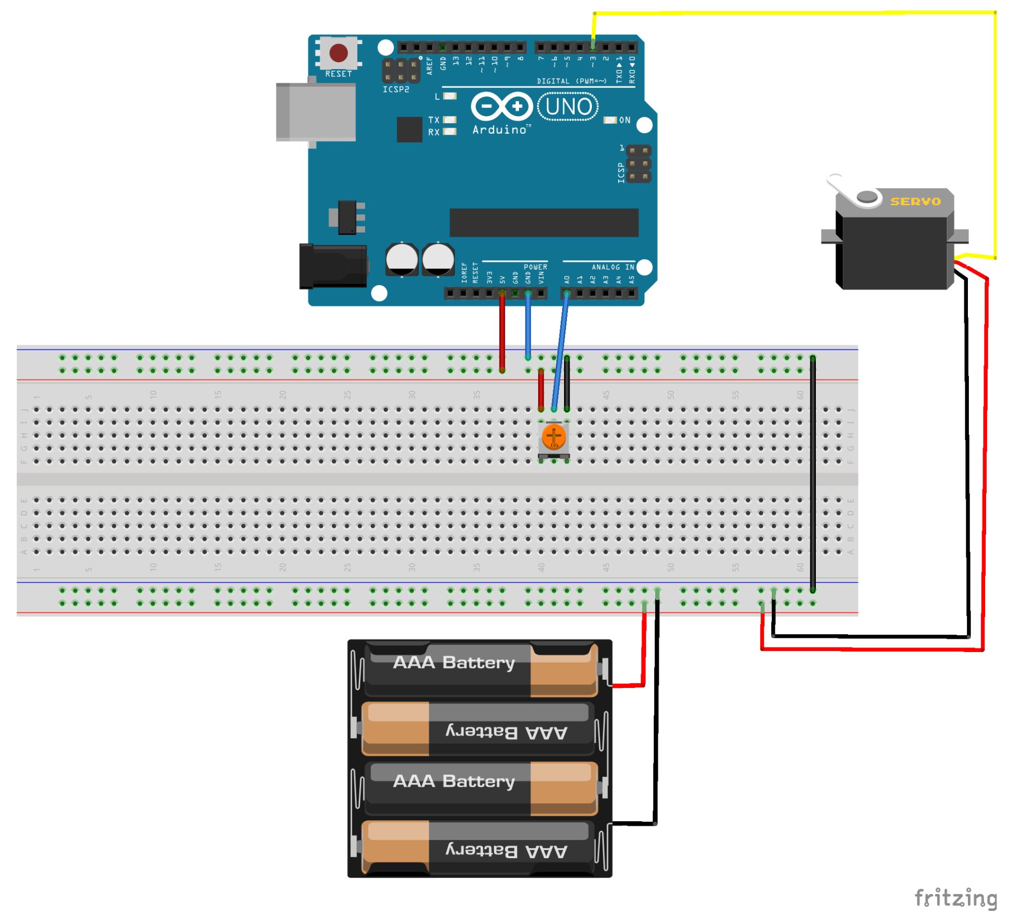 Strange Circuit Diagrams Mastering Arduino Wiring 101 Vieworaxxcnl