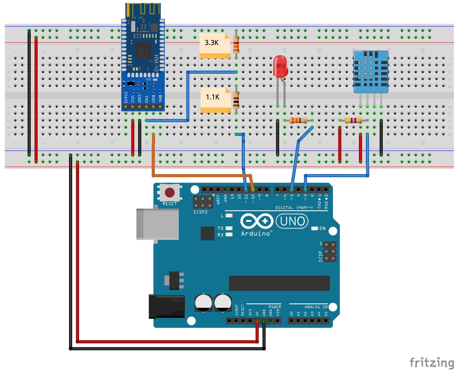 Wondrous Circuit Diagrams Mastering Arduino Wiring Digital Resources Kookcompassionincorg