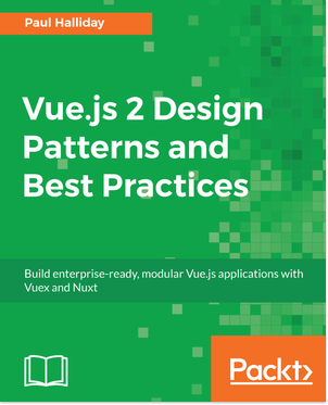 Other Books You May Enjoy - Full-Stack Web Development with