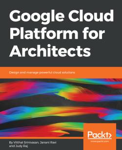 Legacy versus standard SQL - Google Cloud Platform for