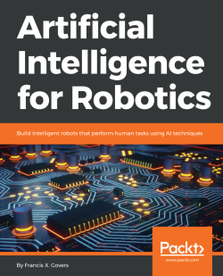 Artificial Intelligence for Robotics