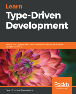 Learn Type-Driven Development