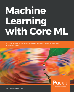 Converting Keras Tiny YOLO to Core ML - Machine Learning