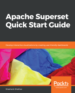 Setting up an NGINX reverse proxy - Apache Superset Quick Start Guide