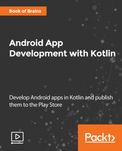 Publishing App to Google Play Store - Android App
