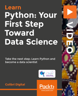 Using Data Science Libraries to Import Your First Dataset