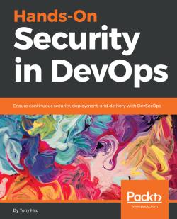 Hands-On Security in DevOps