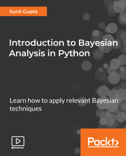 PyMC3 Implementation - Introduction to Bayesian Analysis in Python