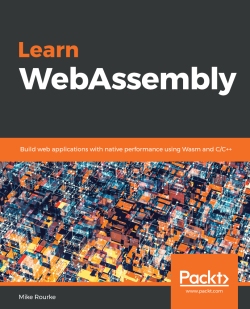 How does it relate to Emscripten? - Learn WebAssembly