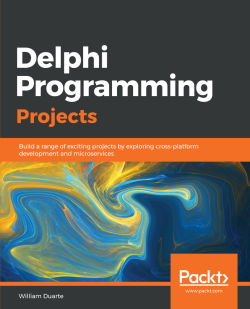 Delphi Programming Projects