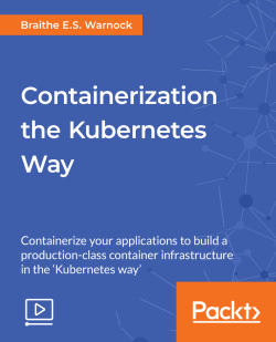 Creating and Deleting a Kubernetes Cluster in EKS