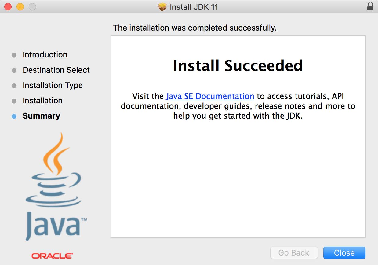 download java jdk 1.8.0_92