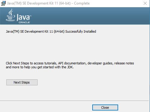 java jdk 1.7.0 free download for windows 7 32 bit