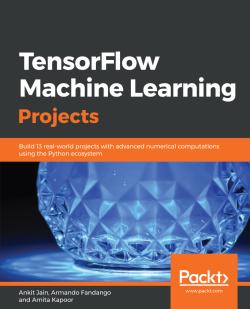 Google Speech Commands Dataset - TensorFlow Machine Learning