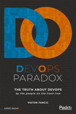 Free eBook: DevOps Paradox
