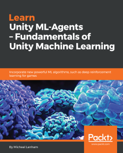 Unity 2018 Shaders and Effects Cookbook - Third Edition